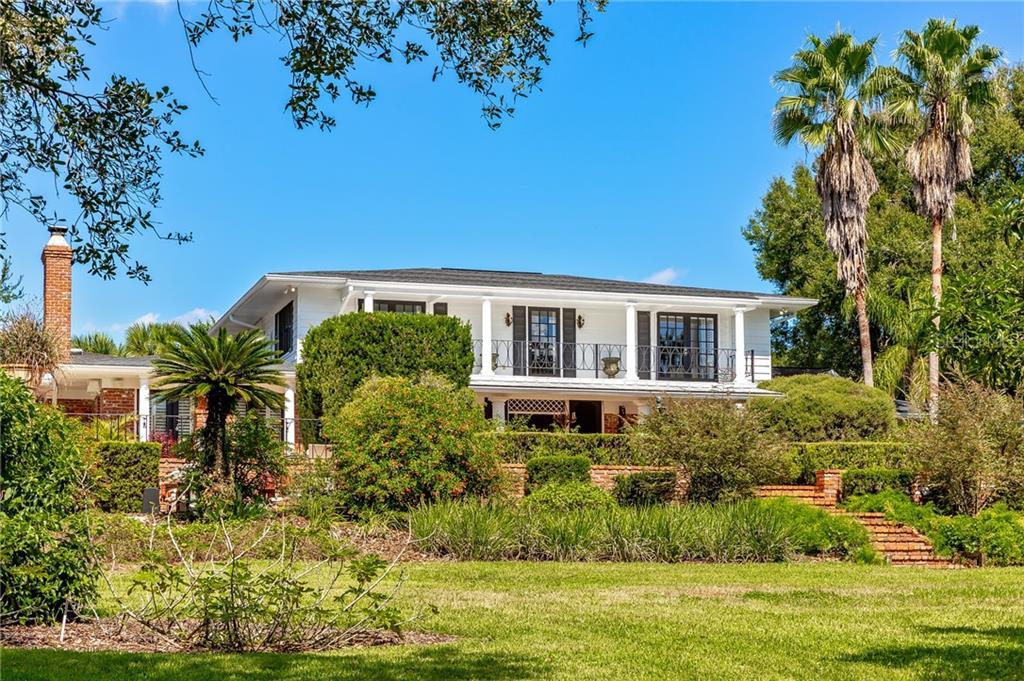 36601 SAINT JOE RD Property Photo - DADE CITY, FL real estate listing