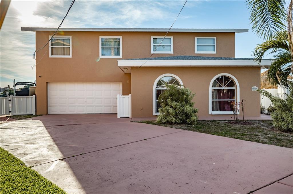 16139 4TH ST E Property Photo - REDINGTON BEACH, FL real estate listing
