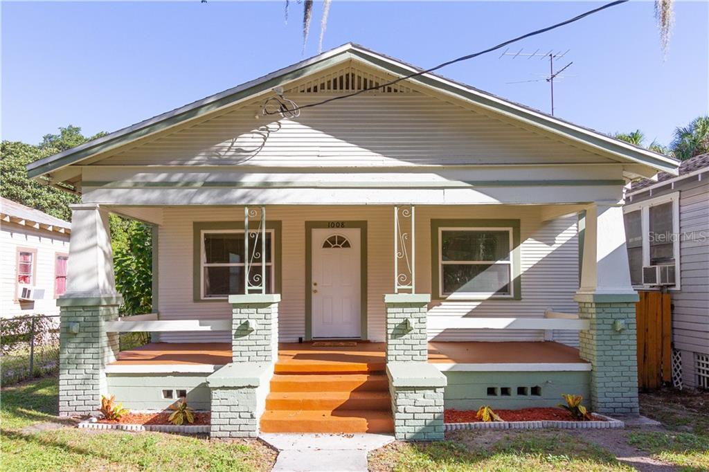 1008 E 25TH AVE Property Photo - TAMPA, FL real estate listing