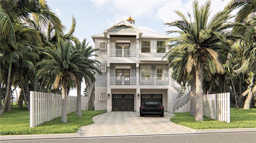 8943 ROCKY CREEK DR Property Photo - TAMPA, FL real estate listing