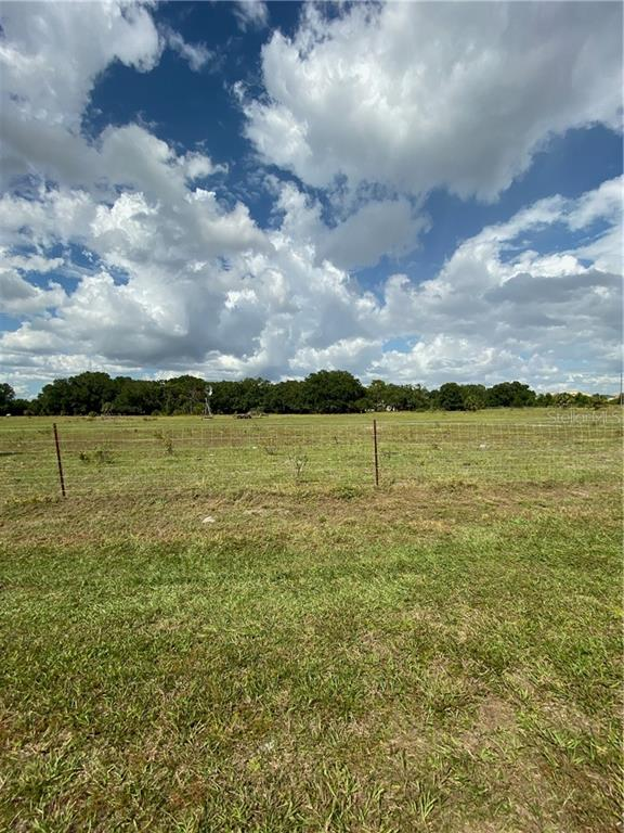 0 SIMMONS LOOP Property Photo - RIVERVIEW, FL real estate listing