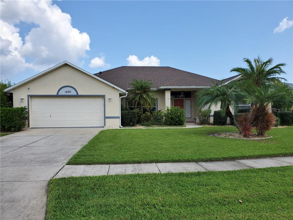 1856 FOROUGH CIR Property Photo - PORT ORANGE, FL real estate listing