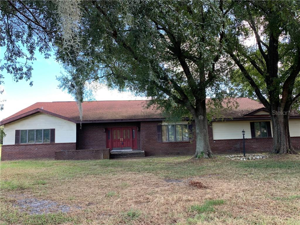 3227 BELL SHOALS RD Property Photo - BRANDON, FL real estate listing