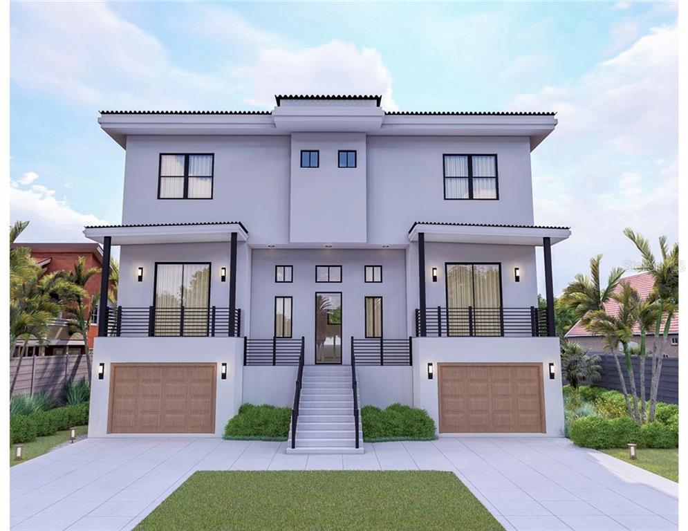 5004 W Euclid Avenue Property Photo