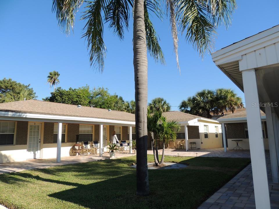 14225 Palm Street #5 Property Photo