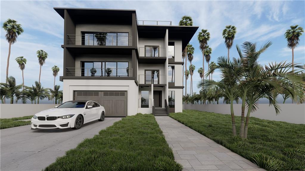 4814 W EUCLID AVENUE Property Photo