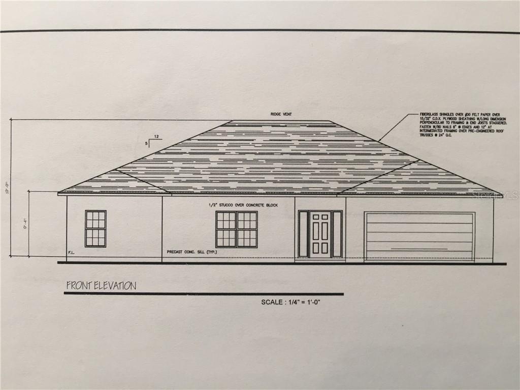 9915 PREVATT ST Property Photo - GIBSONTON, FL real estate listing