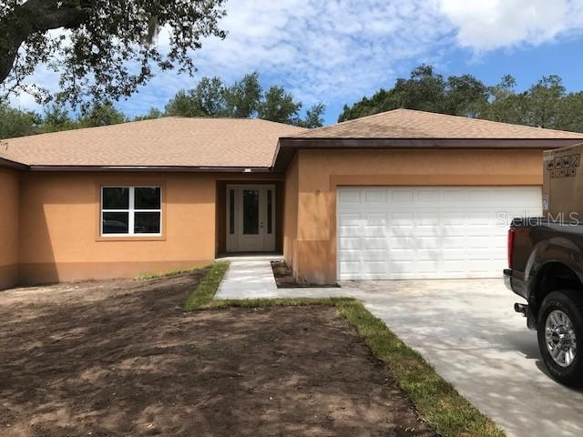 9915 PREVATT STREET Property Photo - GIBSONTON, FL real estate listing