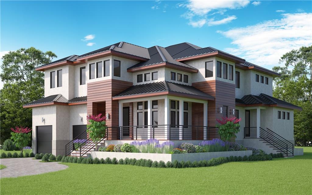 962 SNELL ISLE BOULEVARD NE Property Photo - ST PETERSBURG, FL real estate listing
