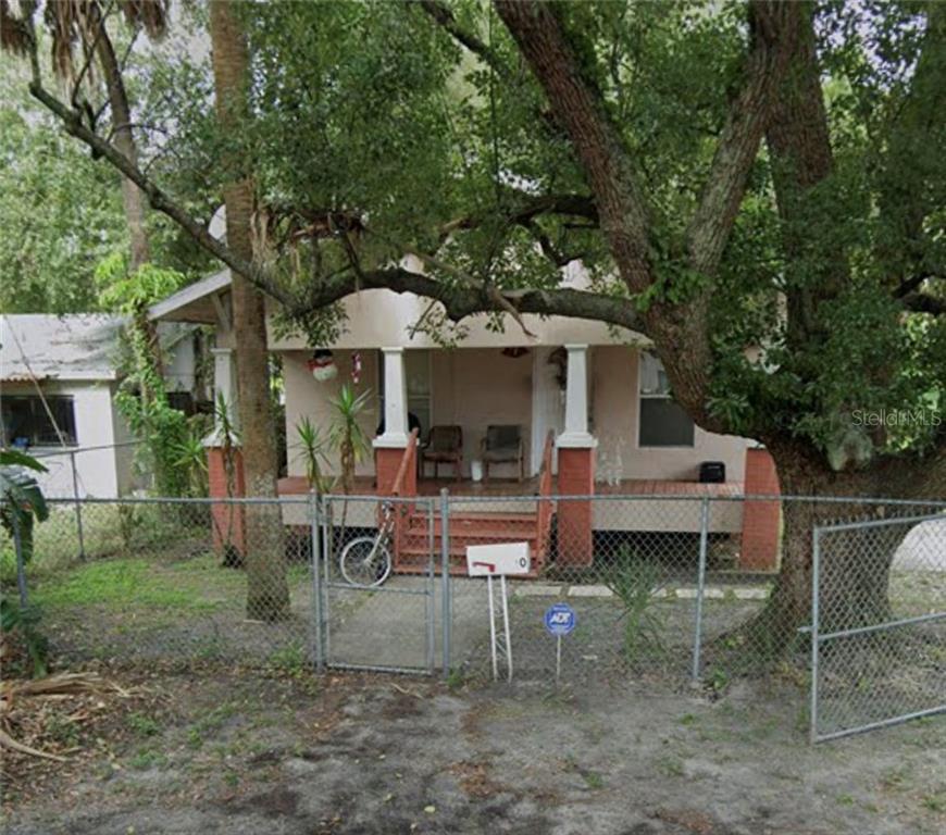 3110 E 8TH AVE Property Photo - TAMPA, FL real estate listing