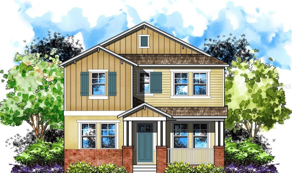 932 E MCBERRY ST Property Photo - TAMPA, FL real estate listing