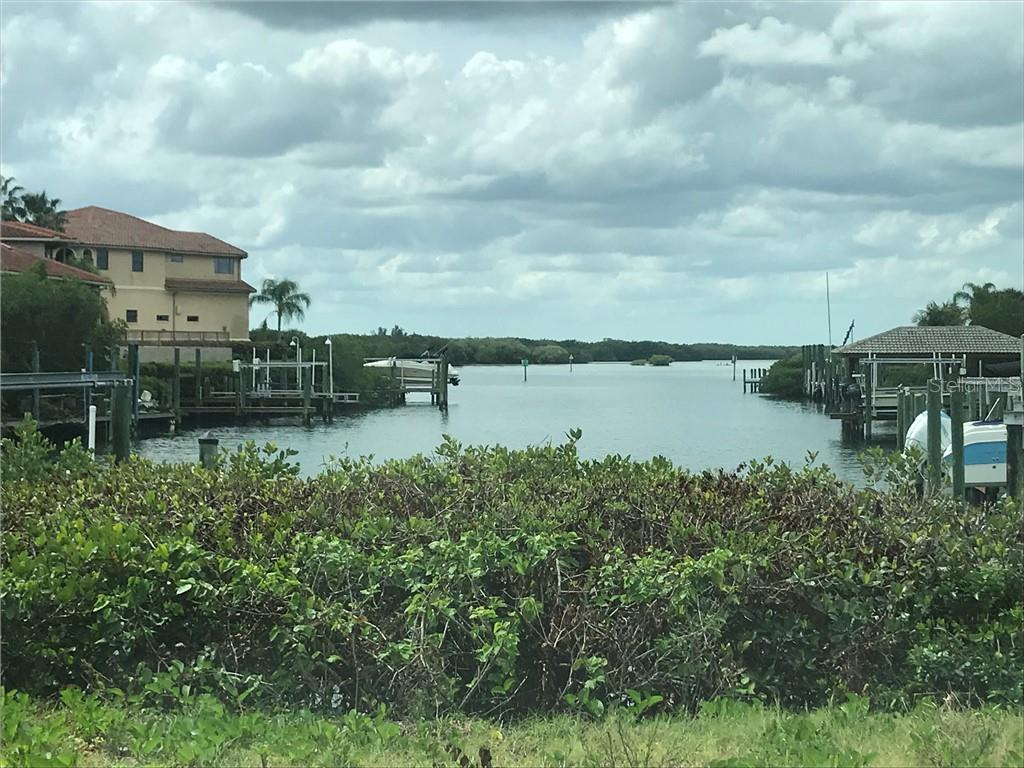 962 SYMPHONY ISLES BOULEVARD Property Photo
