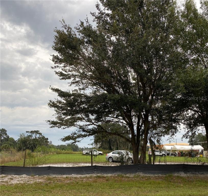 6627 SIMMONS LOOP Property Photo - RIVERVIEW, FL real estate listing