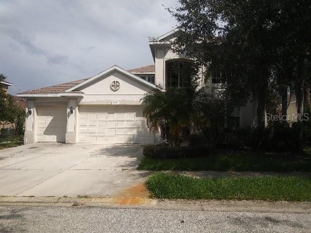 6325 68TH ST E Property Photo