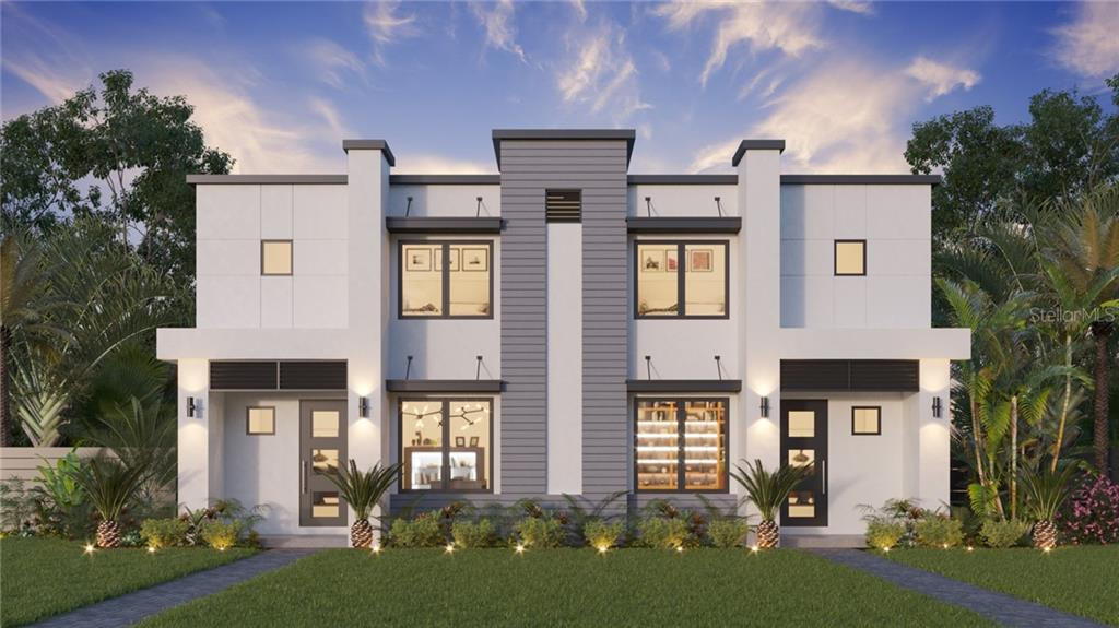 210 W Amelia Avenue #4 Property Photo