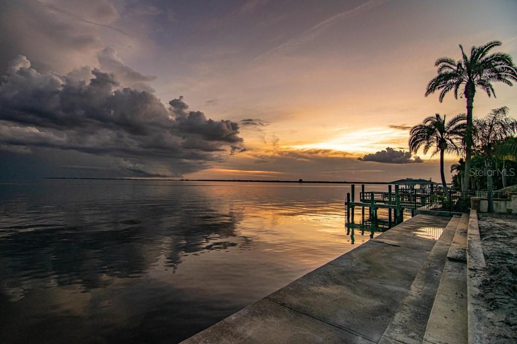 110 MARTINIQUE AVENUE Property Photo - TAMPA, FL real estate listing