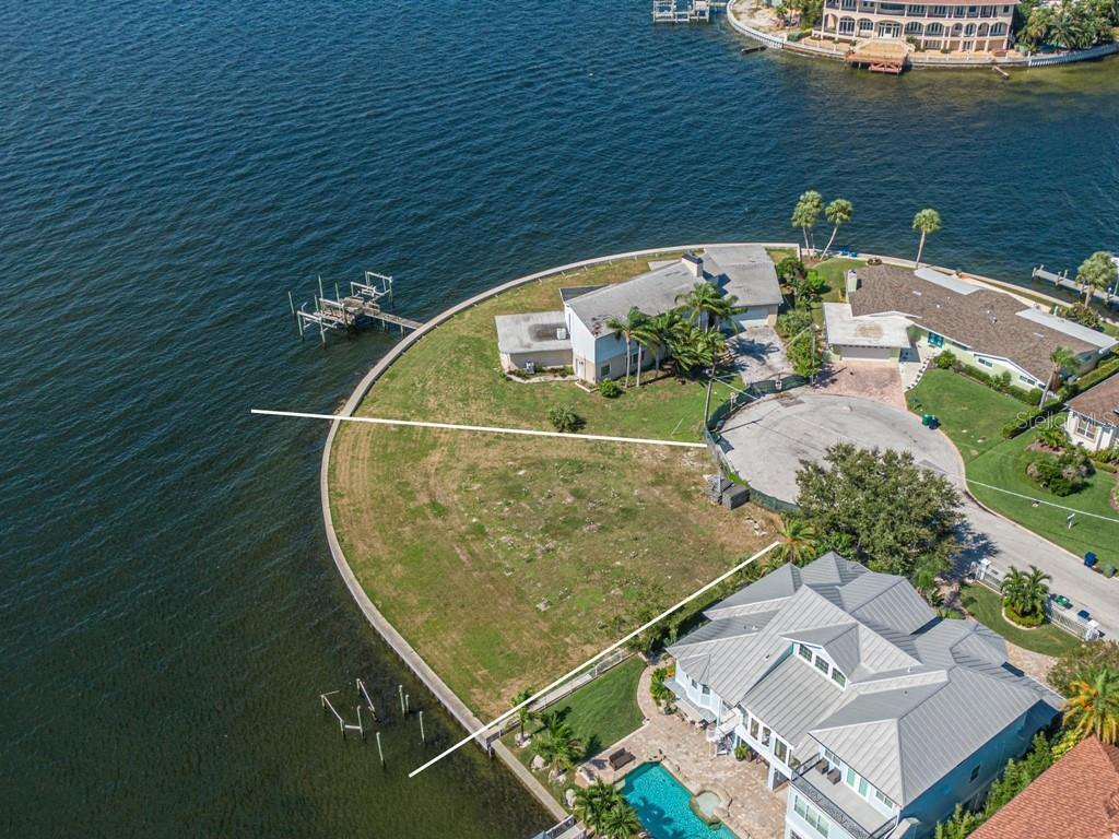5120 W POE AVE Property Photo - TAMPA, FL real estate listing