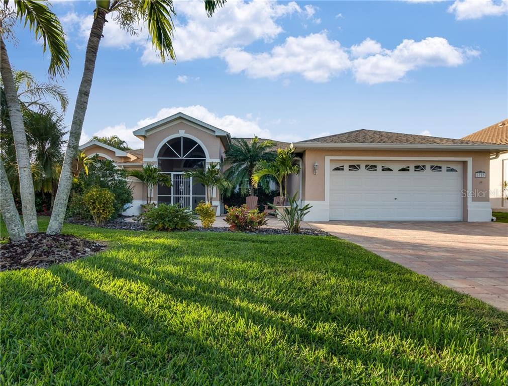 5703 SW 9TH CT Property Photo - CAPE CORAL, FL real estate listing