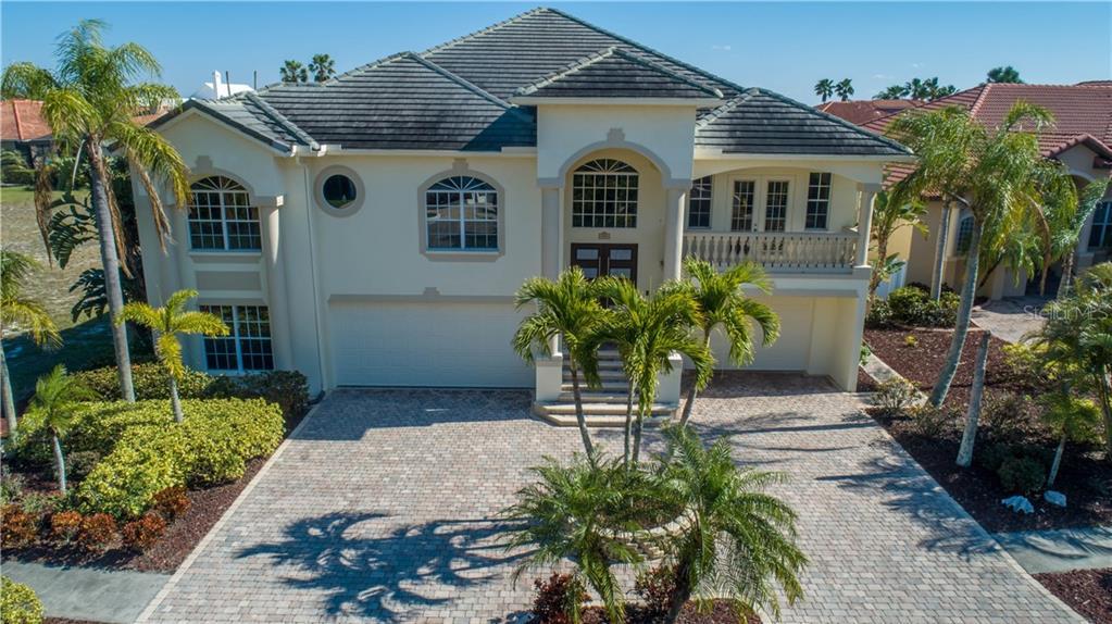 1004 SYMPHONY ISLES BLVD Property Photo - APOLLO BEACH, FL real estate listing