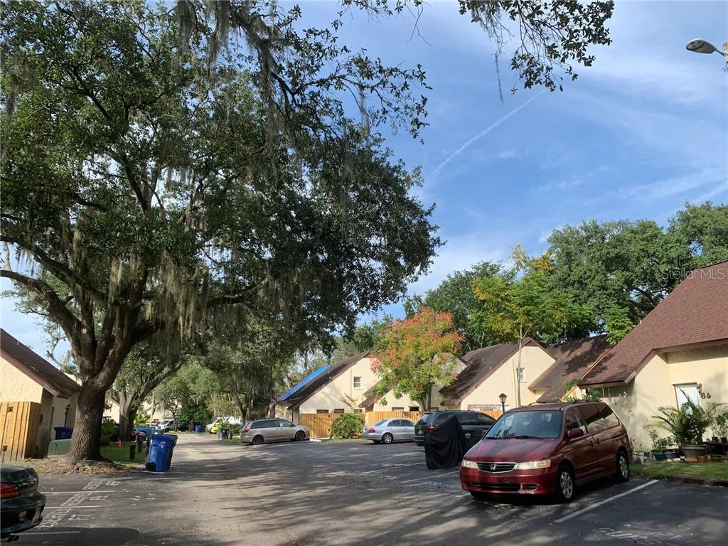 12425 TOUCHTON DRIVE #79 Property Photo - TAMPA, FL real estate listing