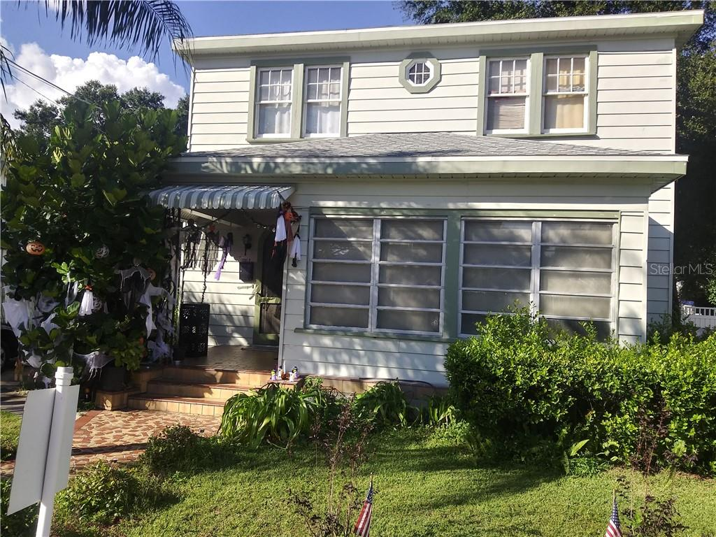 1008 E COLUMBUS DR Property Photo - TAMPA, FL real estate listing