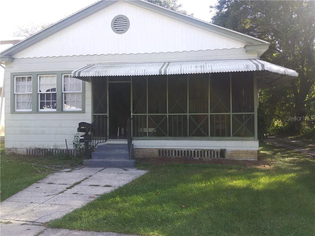 1303 E 17TH AVE Property Photo - TAMPA, FL real estate listing