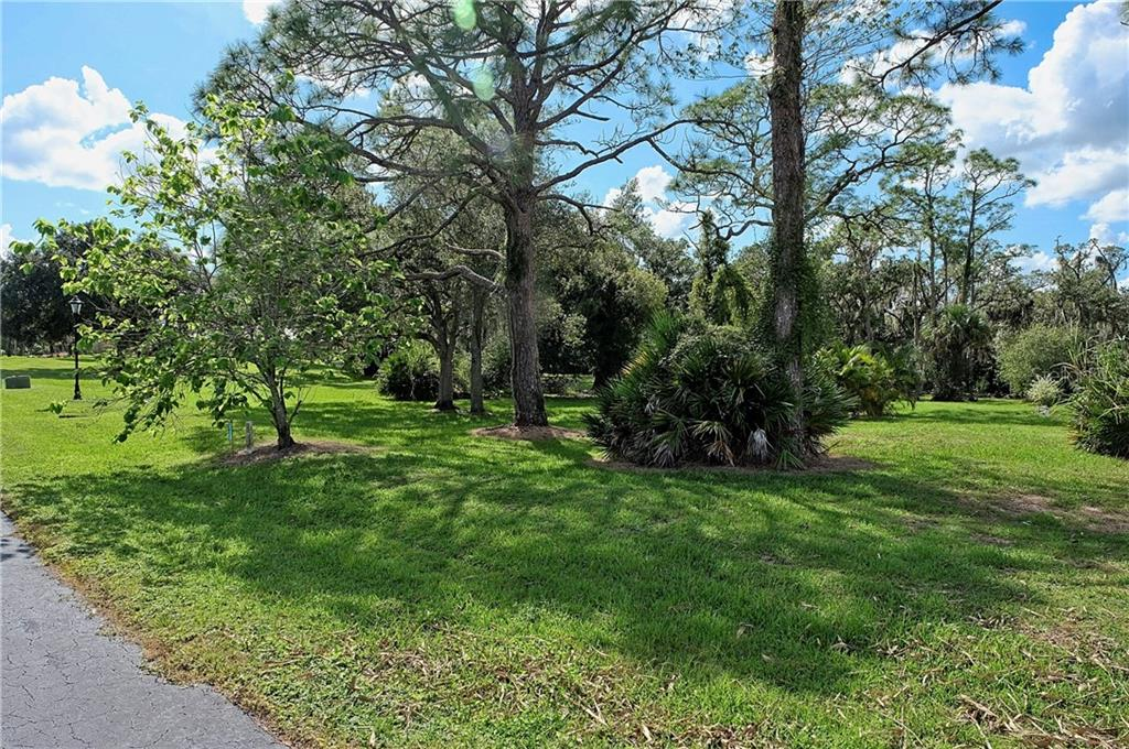 18051 RIVERCHASE CT Property Photo - ALVA, FL real estate listing