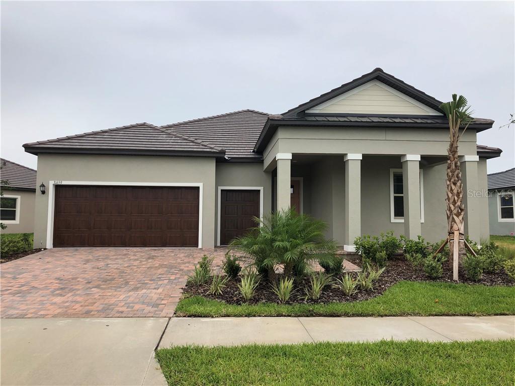 31659 CABANA RYE AVE Property Photo - SAN ANTONIO, FL real estate listing