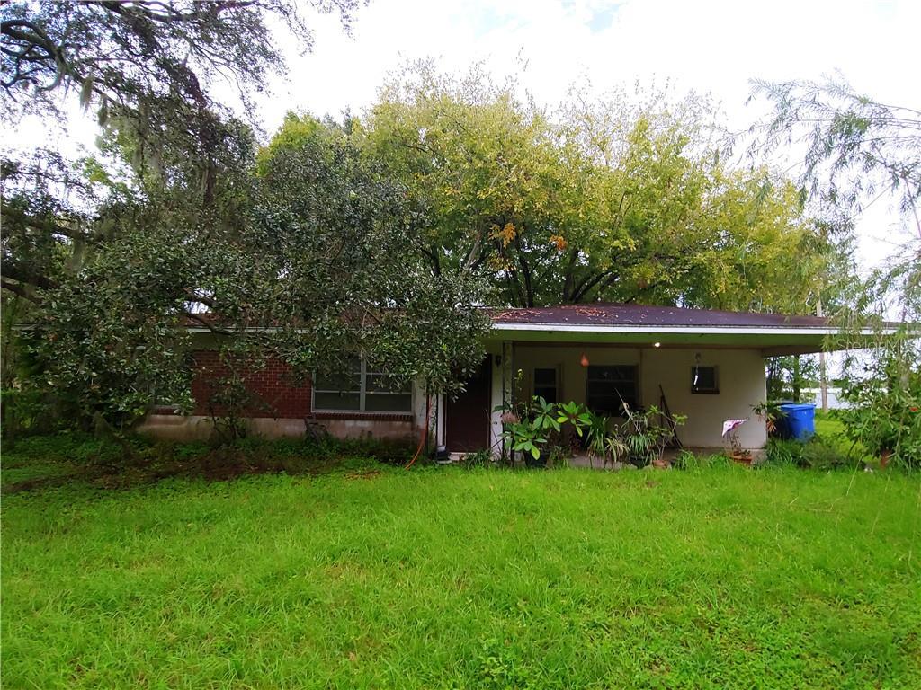 3908 Lone Oak Rd Property Photo