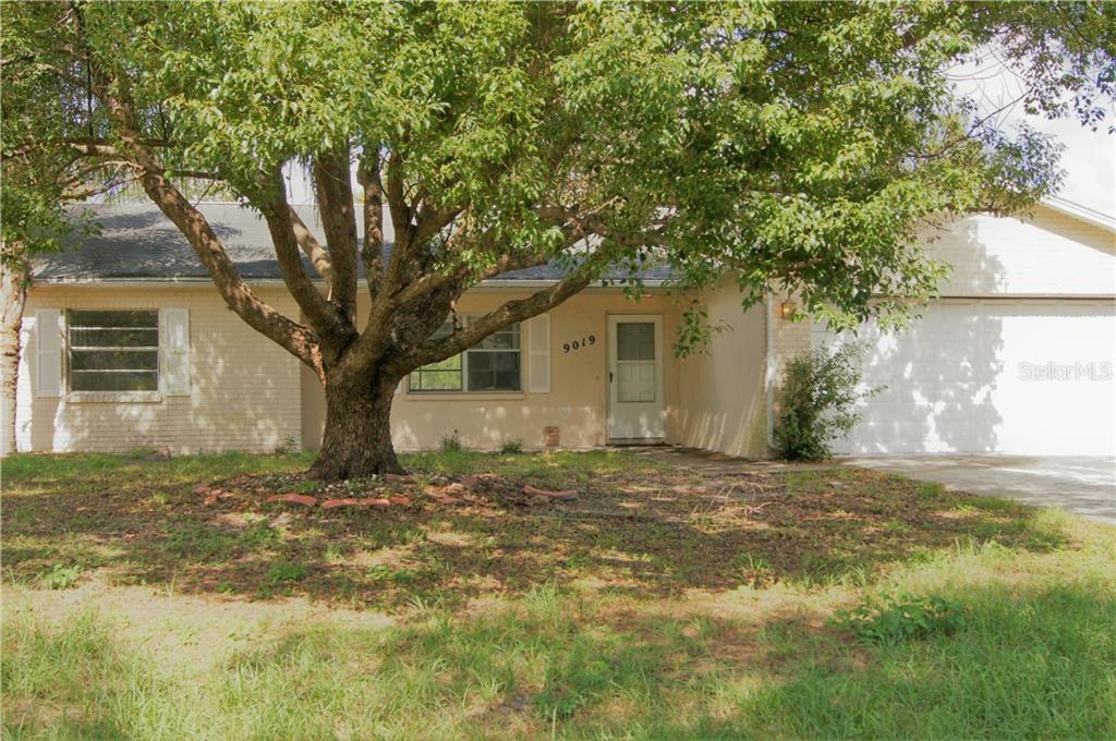 9019 Jena Rd Property Photo