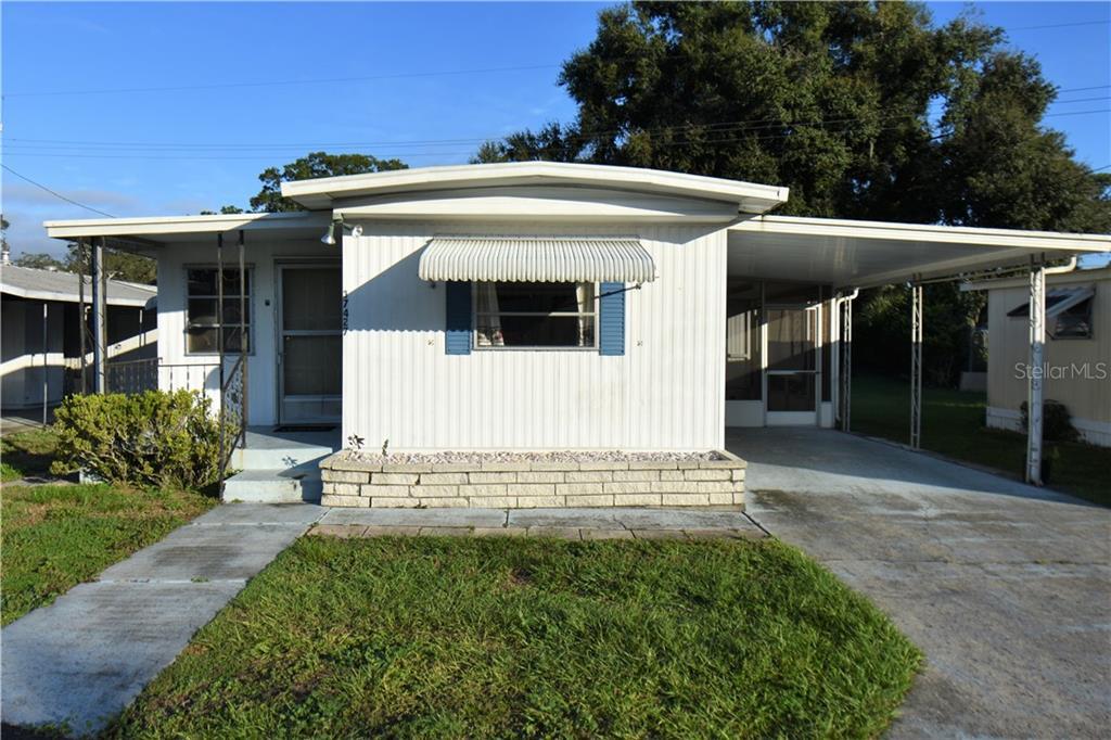 37427 Ray Drive Property Photo