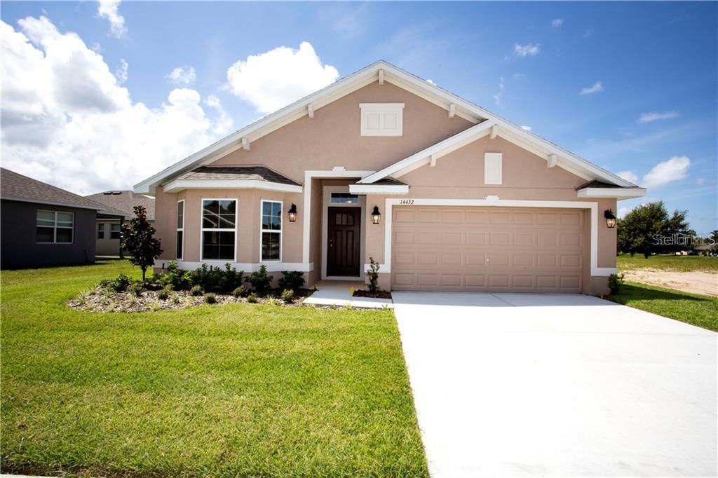 9127 46TH COURT E Property Photo