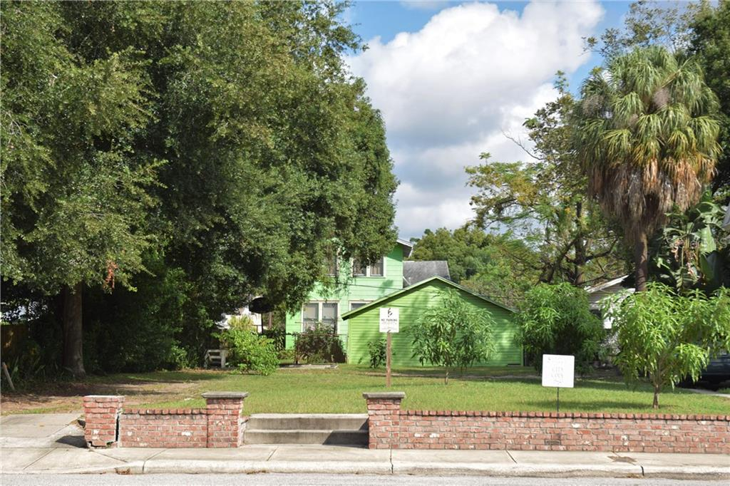 1208 E COLUMBUS DR Property Photo - TAMPA, FL real estate listing