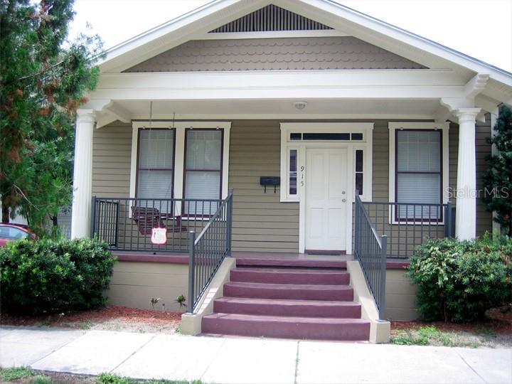 915 E 17TH AVE Property Photo - TAMPA, FL real estate listing