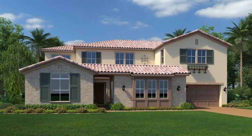 16905 Broadwater Avenue Property Photo