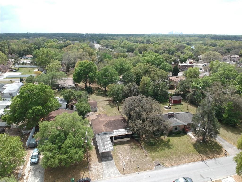 4019 E BIRD STREET Property Photo - TAMPA, FL real estate listing