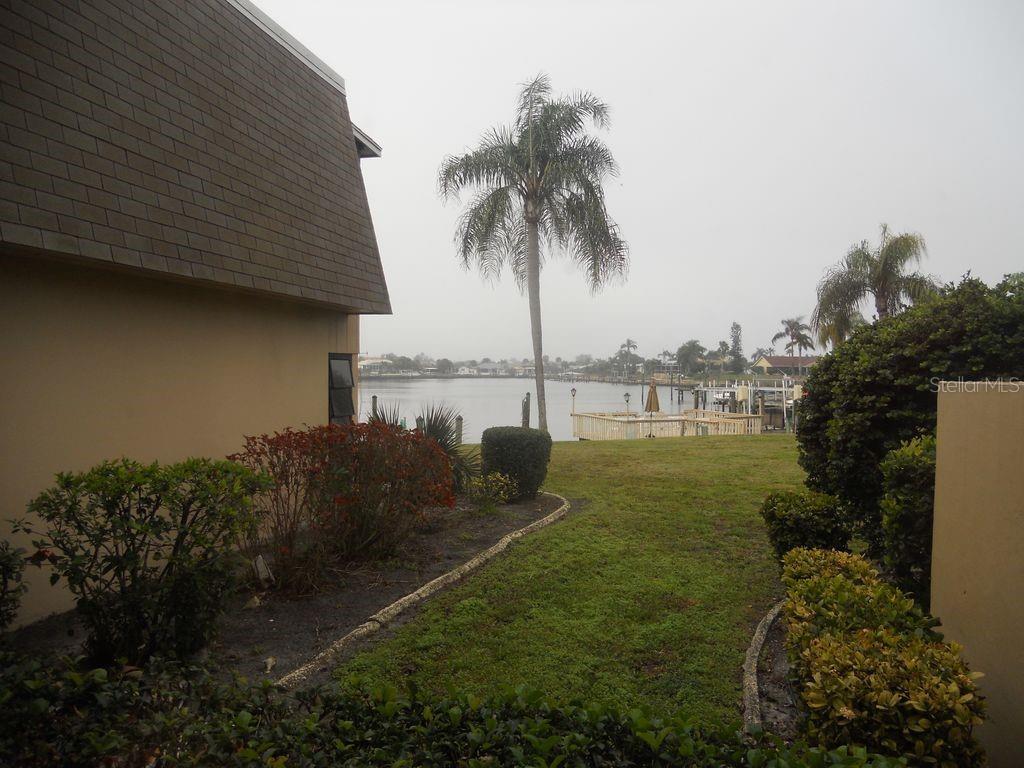 960 APOLLO BEACH BOULEVARD #102 Property Photo