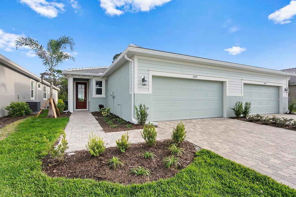 11599 ALESSANDRO LANE #681 Property Photo