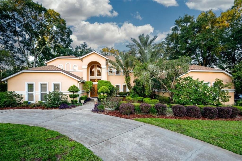 11310 GRANDVIEW DR Property Photo - DADE CITY, FL real estate listing