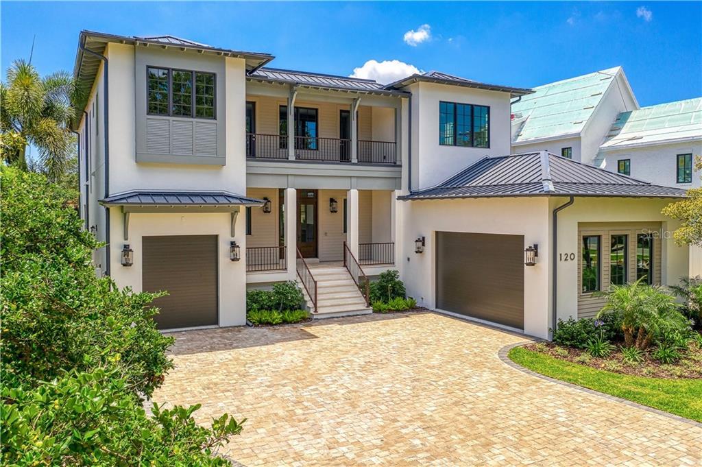 120 Adalia Ave Property Photo