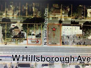 2601 W HILLSBOROUGH AVE Property Photo - TAMPA, FL real estate listing