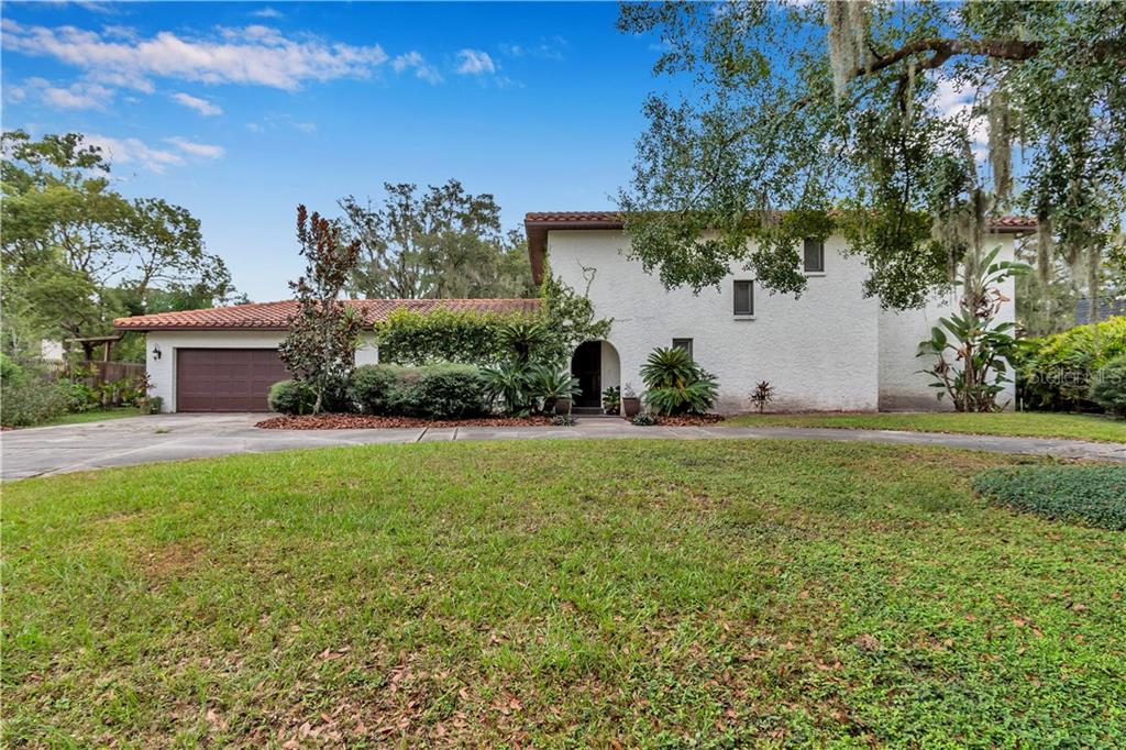 403 WEEBURN RD Property Photo - TEMPLE TERRACE, FL real estate listing