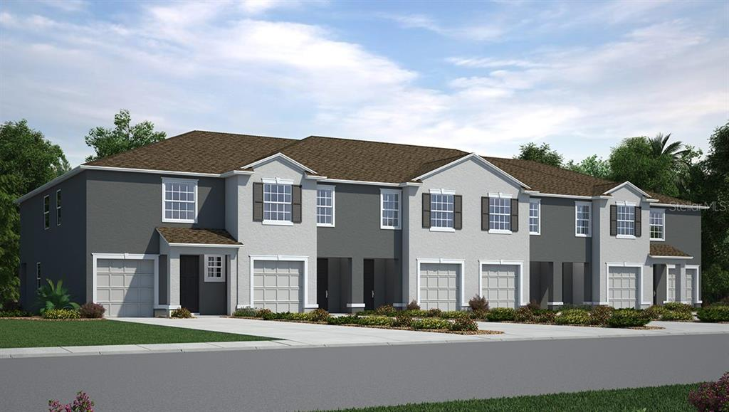 8612 FALLING BLUE PL Property Photo
