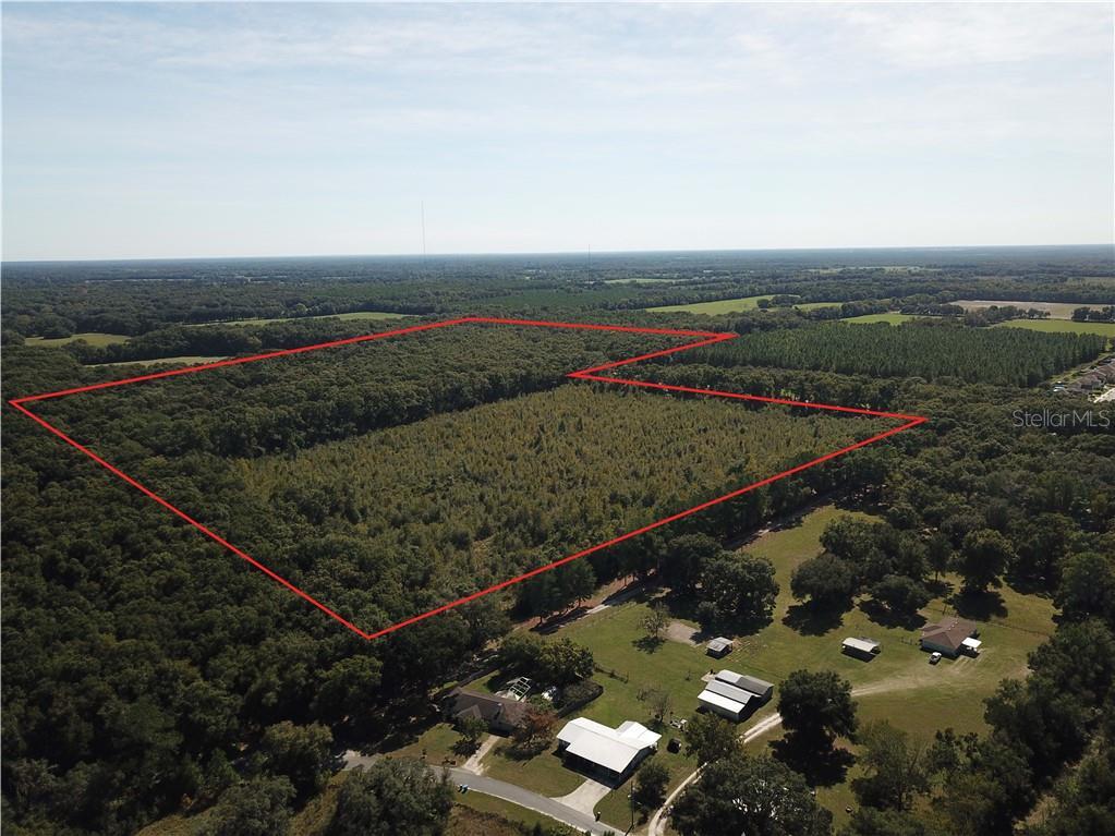 TBD Property Photo - NEWBERRY, FL real estate listing