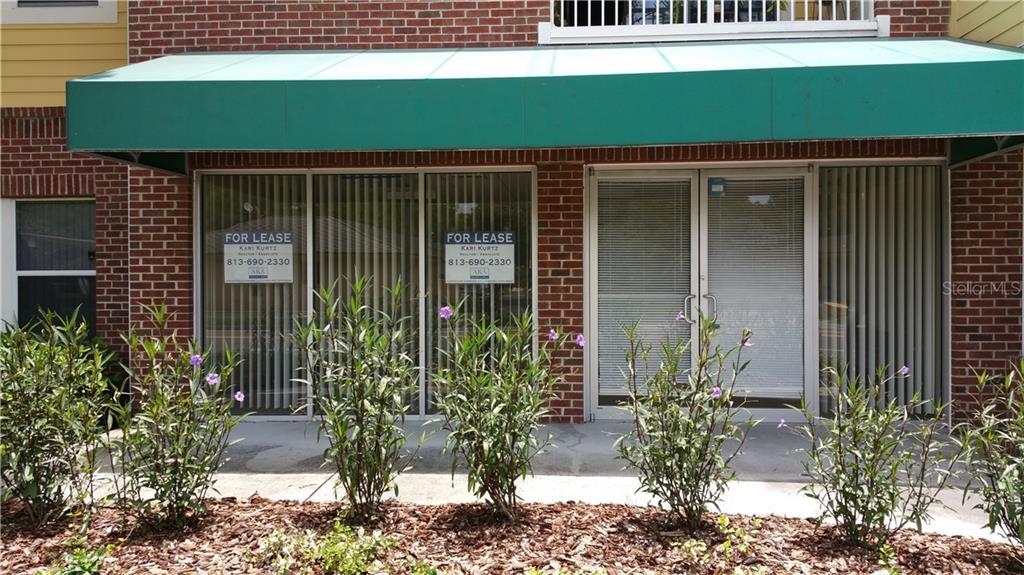 7501 FLORIDA AVENUE Property Photo - TAMPA, FL real estate listing