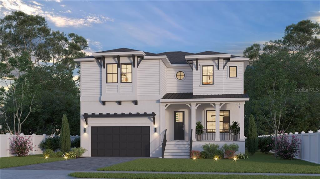 603 Ontario Avenue Property Photo