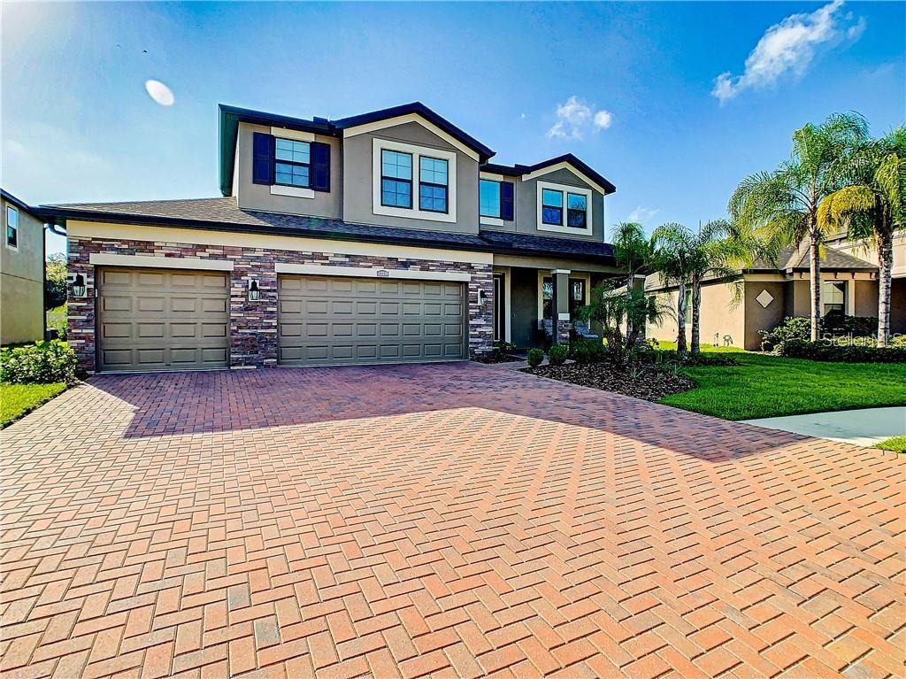 13319 Sunset Shore Circle Property Photo