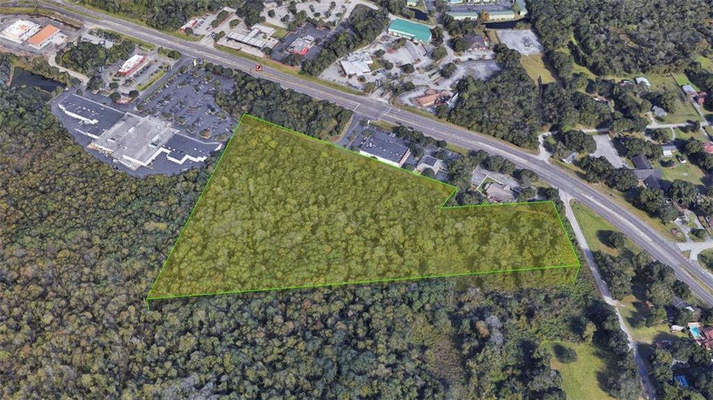 THONOTOSASSA RD Property Photo - PLANT CITY, FL real estate listing