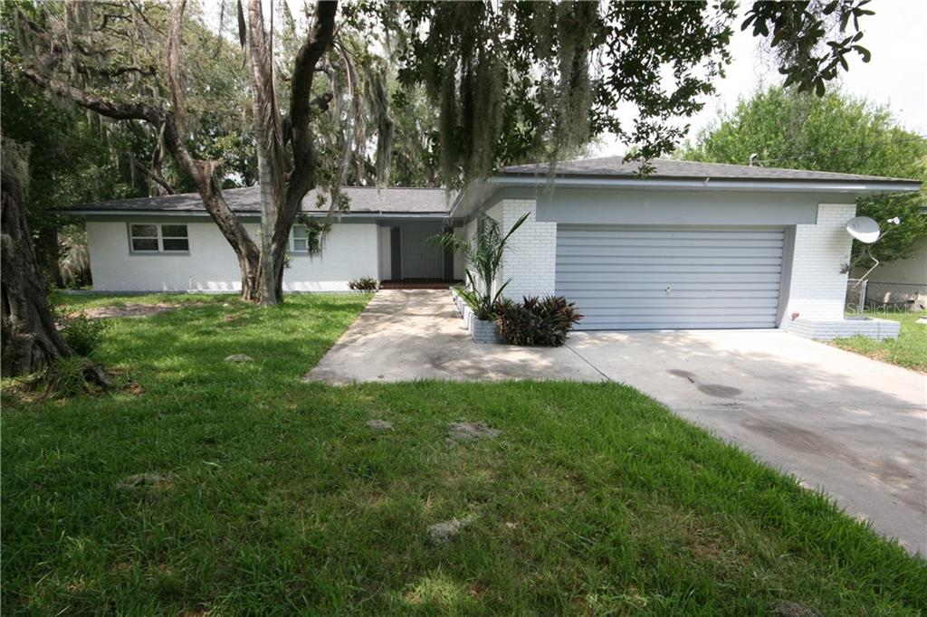 5706 PURITAN RD Property Photo - TAMPA, FL real estate listing