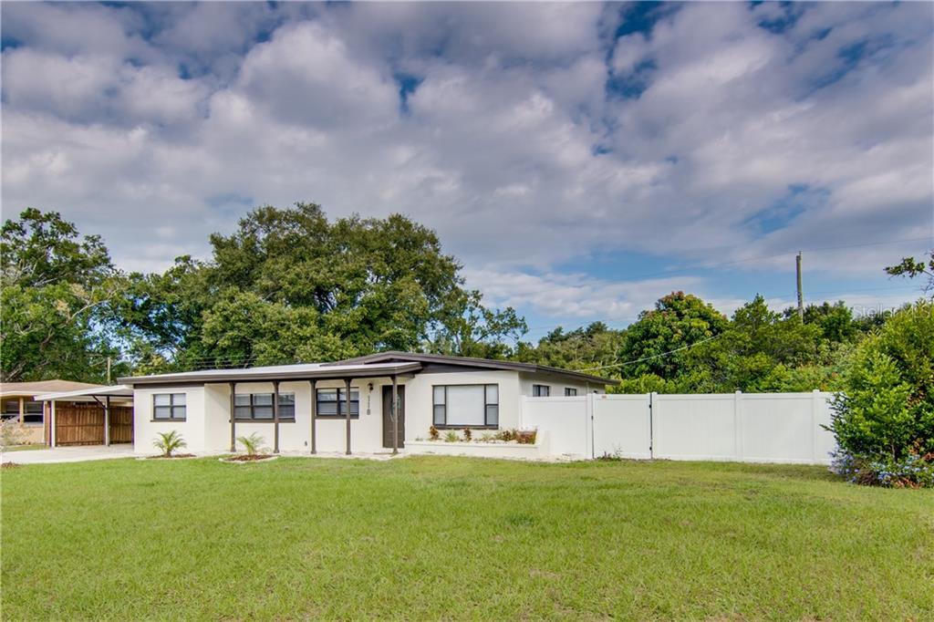 118 GLEN RIDGE AVE Property Photo